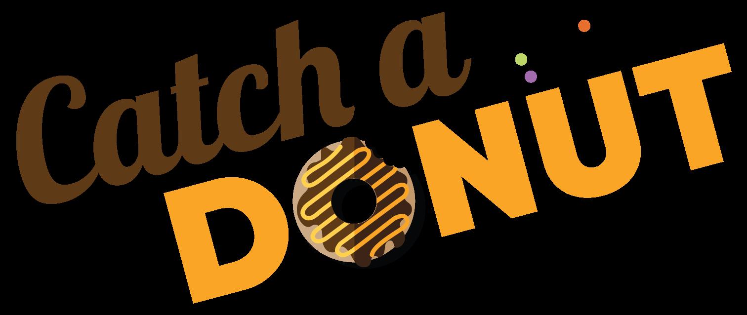 Catch a Donut