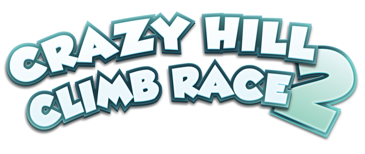 Crazy Hill Climb Race 2