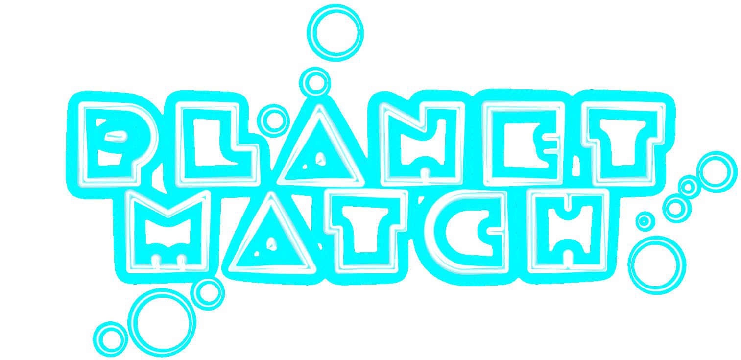 Planet Match