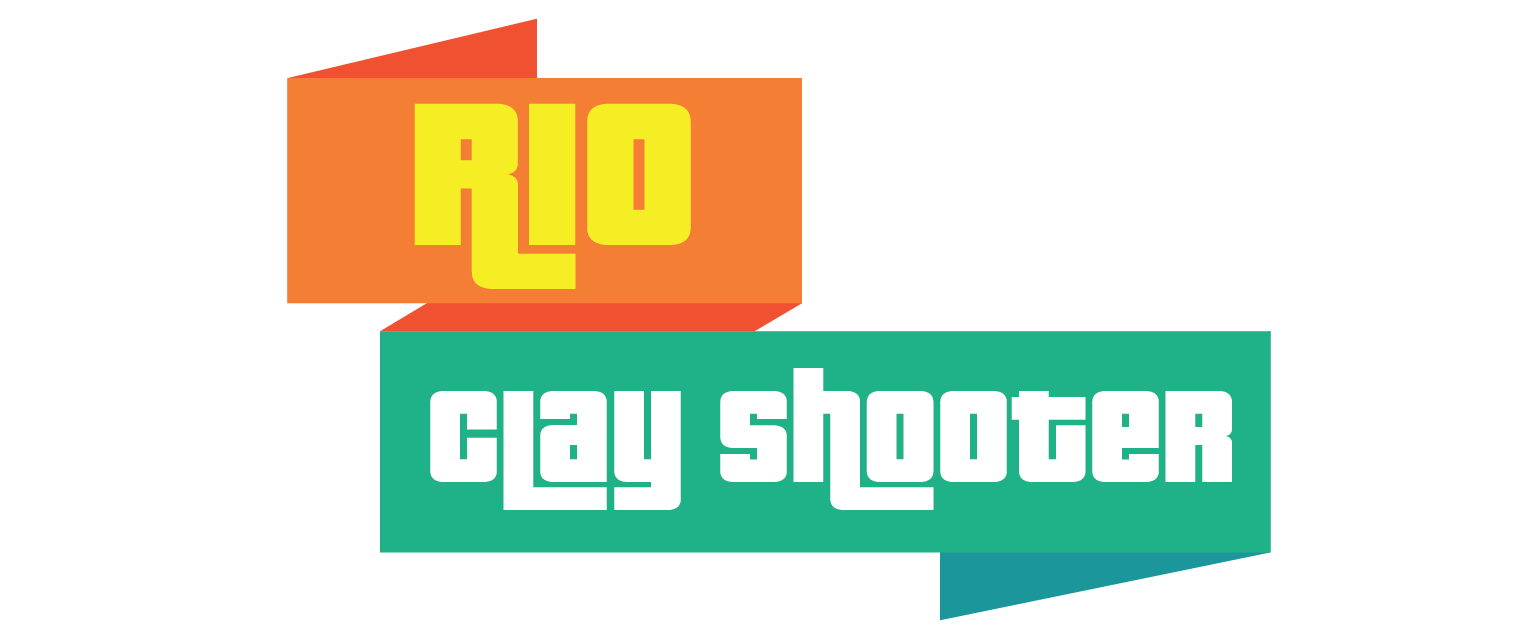 Rio Clay Shooter